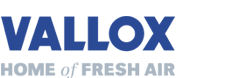 Logo Vallox GmbH