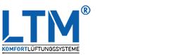 Logo LTM