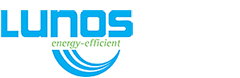 Logo LUNOS Lüftungstechnik GmbH