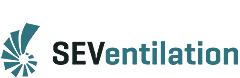 Logo SEVentilation