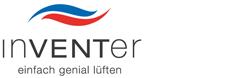 Logo inVENTer