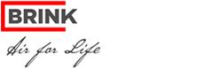 Logo Brink